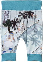 Molo Swimming Pool Sammy Pants