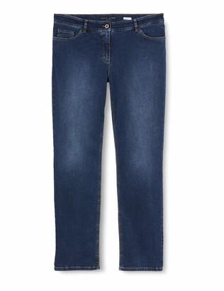 Gerry Weber Women's Hose Jeans Lang