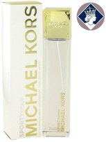 Michael Kors Sporty Citrus for Women 3.4 oz Eau de Parfum Spray