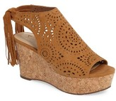 Marc Fisher Women's Stacie Wedge