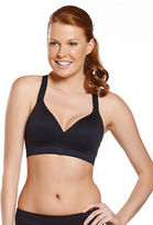 Jockey Medium Support Molded Cup Sports Bra