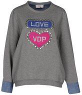 Vdp Club Sweatshirt