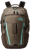 The North Face Women's Surge