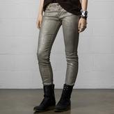 Denim & Supply Ralph Lauren Logan Skinny Jean