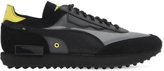 Puma Select Ctm Future Rider Sneakers