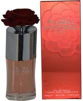 Fubu Heritage Eau De Parfum Spray, 3.4 Ounce, W-7676