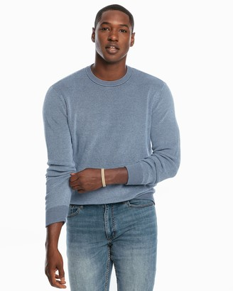 Southern Tide Bailer Crew Neck Pullover Sweater