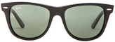 Ray-Ban Oversized Original Wayfarer