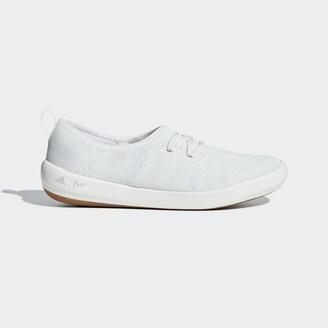 adidas Terrex Boat Sleek Primeblue Water Shoes