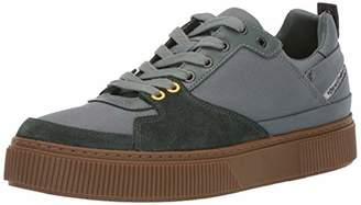 Diesel Men's S-Danny LC-Sneakers