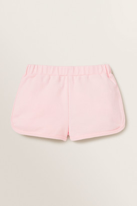 Seed Heritage Pique Shorts