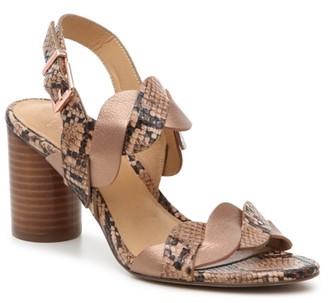 Crown Vintage Varenka Sandal