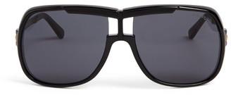 Tom Ford Caine Sunglasses