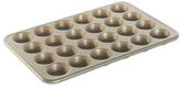 Nordicware Petite Muffins Pan
