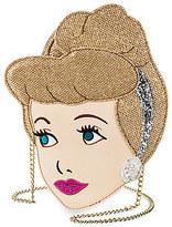 Disney Cinderella Crossbody Bag by Danielle Nicole