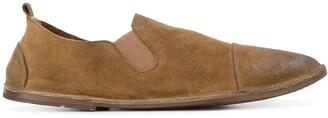 Marsèll Strasacco 1450 loafers