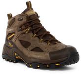 Columbia Coretek Waterproof Sneaker