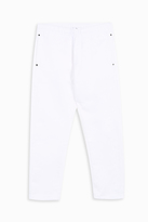 Joseph Linen Trousers