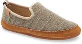 Acorn Bristol Loafer Slipper