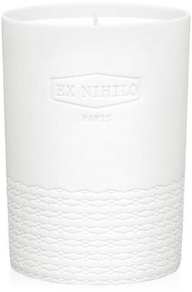 Ex Nihilo Fleur Narcotique Candle