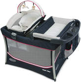 Graco Baby Pack 'n Play Playard Everest