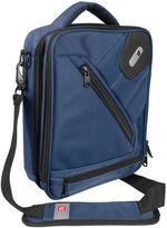 Asstd National Brand Ful Sidecar Messenger Bag
