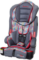 Baby Trend Hello Kitty Car Seat