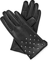 MIXIT Mixit Studded Gloves