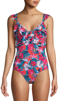 Tart Collections Shelby One-Piece