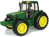 John Deere 1:16 Big Farm 7330 Tractor