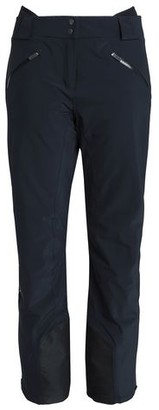Kjus Ski Trousers