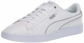 Puma Womens Vikky Sneaker