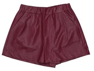 ILLUDIA Casual trouser