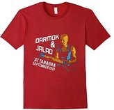 JET Darmok and Jalad Tee Shirt