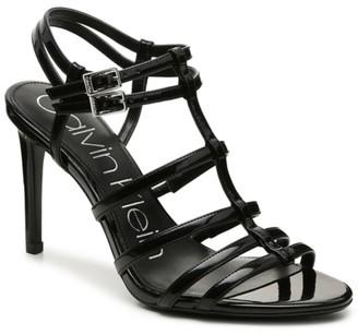 Calvin Klein Racina Sandal