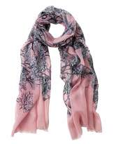 Fashion World Flower Fairies Scarf