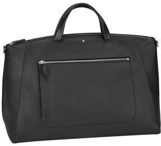Montblanc Travel duffel bag