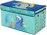 Disney Pixar Collapsible Storage Trunk