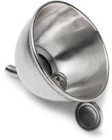 Marinoni Decanter Funnel 9.5cm