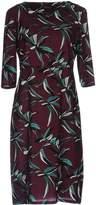 Laura Urbinati Short dresses - Item 34768680