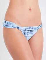 Vix Rustic Bia bikini bottoms