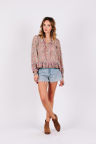 Raga First Blush Blouse