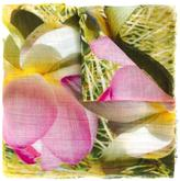 Faliero Sarti digital print scarf - women - Silk/Cotton/Modal - One Size