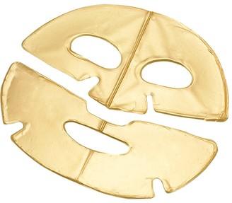 MZ SKIN Hydra-lift Golden Facial Treatment Mask