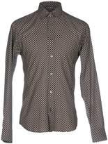 Paul & Joe Shirts - Item 38652401