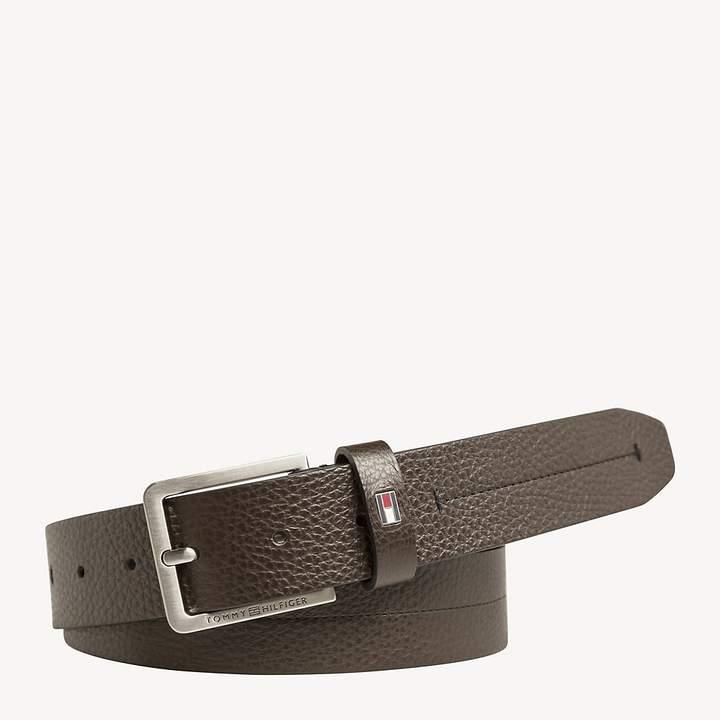 be87e3cb0 Tommy Hilfiger Belts For Men - ShopStyle UK