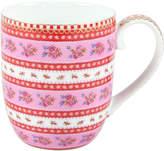 Pip Studio Small Ribbon Rose Mug