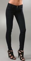 Legacy Legging Jeans