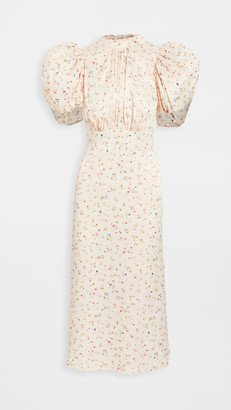 Rotate by Birger Christensen Dawn Dress