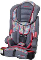 Baby Trend Hybrid LX Hello Kitty 3-in-1 Booster Car Seat